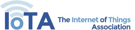Serving the IoTA community